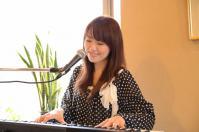 高橋涼子プロフィール写真