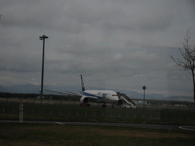 787-6.jpg