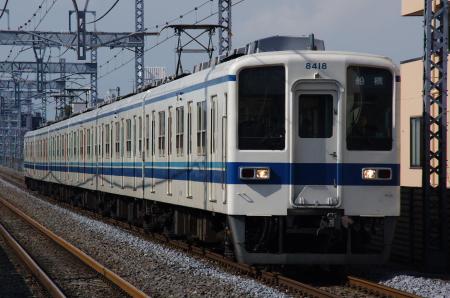 2010年5月27日 京葉線 0070