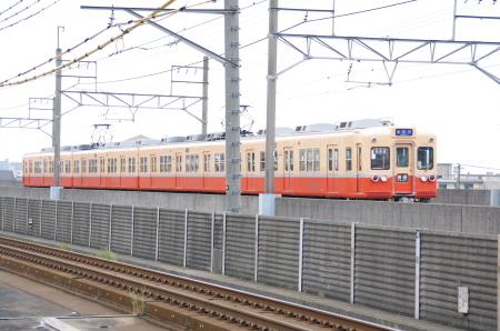 2010年6月5日 京葉線 外・内房線 0400