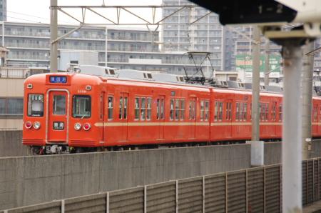 2010年6月5日 京葉線 外・内房線 0130