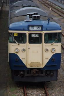 2010年6月19日 京葉線 0670
