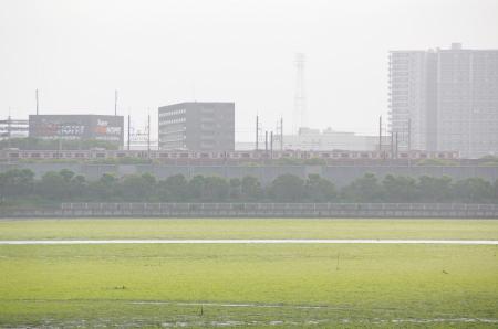 2010年6月19日 京葉線 0680