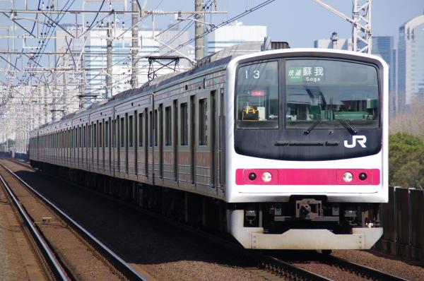 ケヨ12 4,18