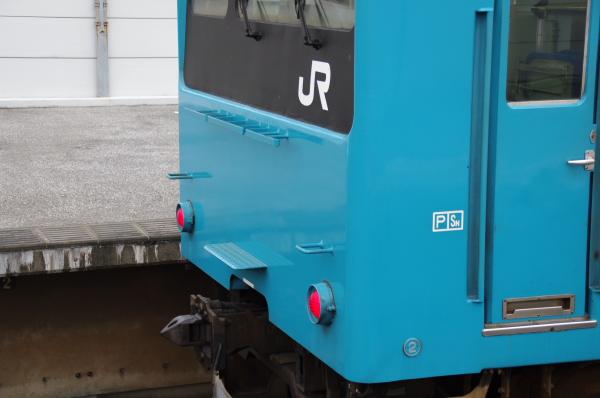 2010年7月31日 京葉線 白い砂 TDR臨 ピカピカ