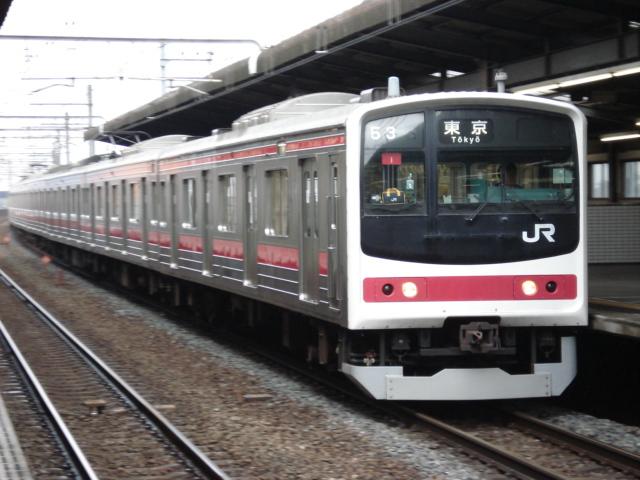 ケヨ1 2007年2月