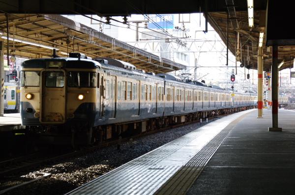 2010年10月1日 ケヨ31配給 武蔵野線 総武線  マリ209