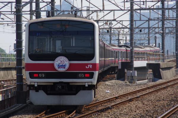 1ケヨ31 2010年9月19日 入庫