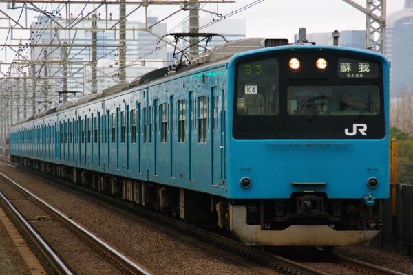 11 ケヨ54