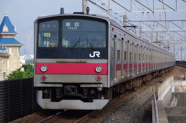 11 ケヨ25