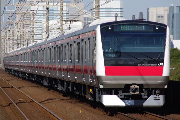 11  ケヨ512