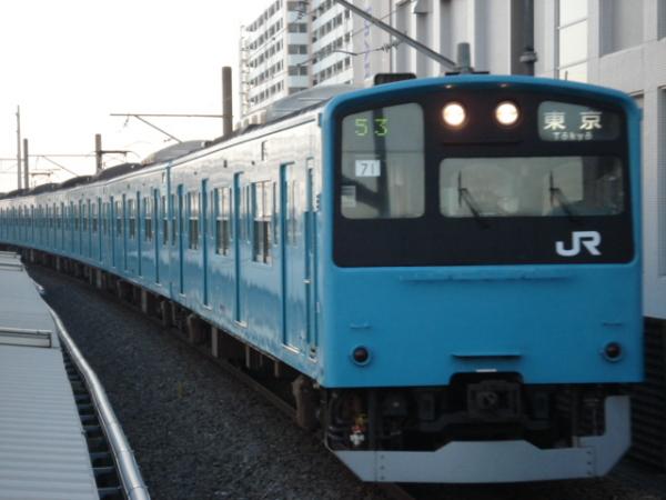 11 ケヨ71 06年
