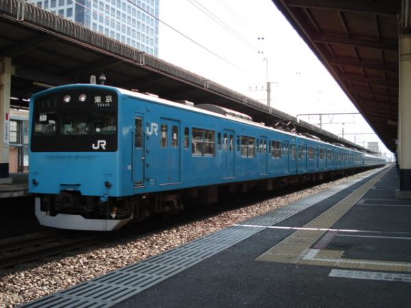 11 ケヨ71