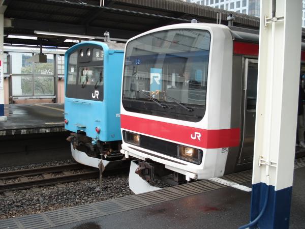 1ケヨ32 2009年3月20日