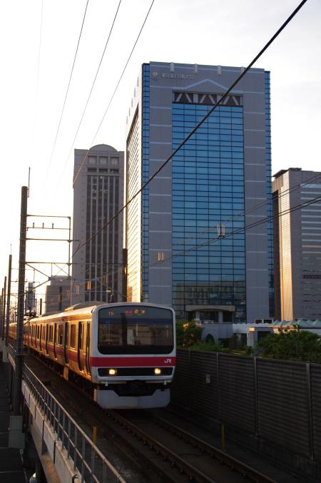 1ケヨ32 2010年6月19日