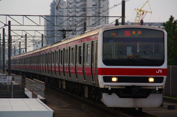 1ケヨ32 2010年12月1日