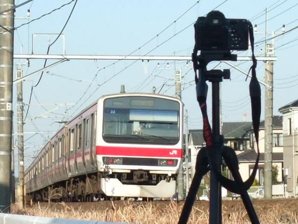 1ケヨ32 2011年1月9日