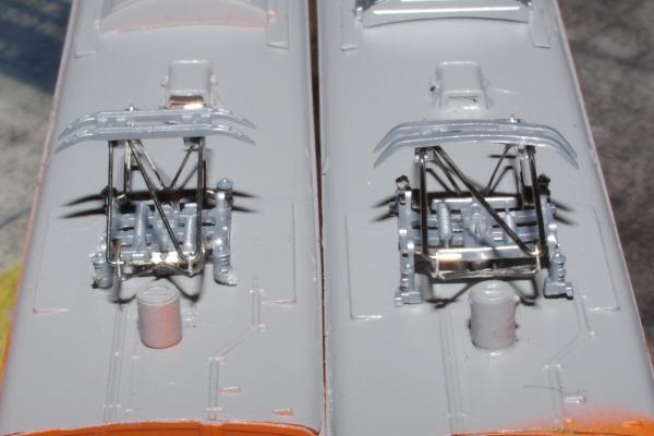 2011年2月5日 鉄道模型 11