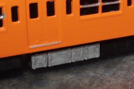2011年2月5日 鉄道模型 18