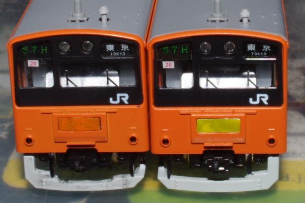 2011年2月5日 鉄道模型 22