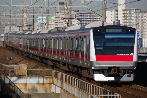 1ケヨ504