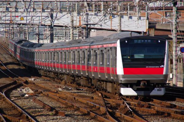 1ケヨ509
