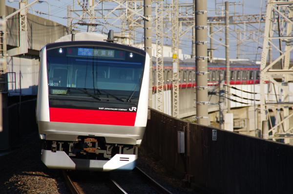 1ケヨ507