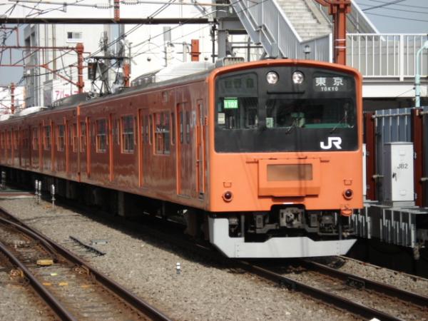 201 T101