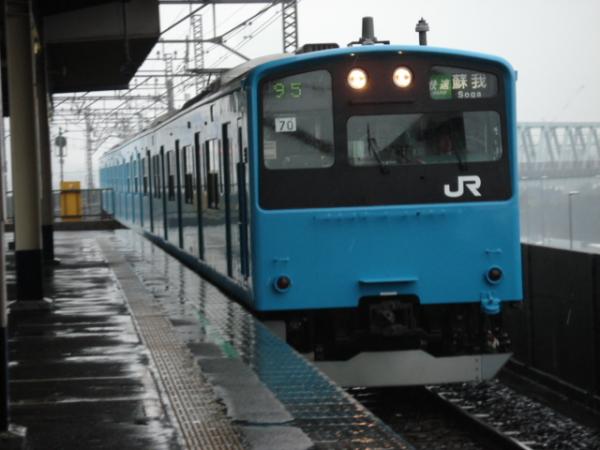 201 ケヨ70