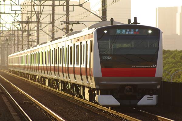 2011年6月24日~ ケヨ518