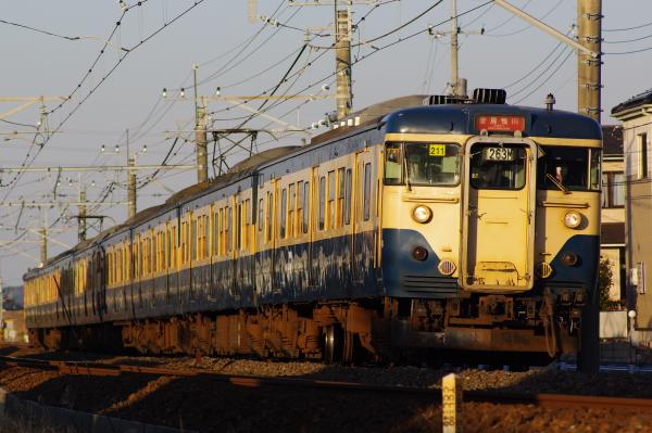 2011 920 nagata