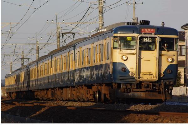 2011年9月20日 nagata マリ211