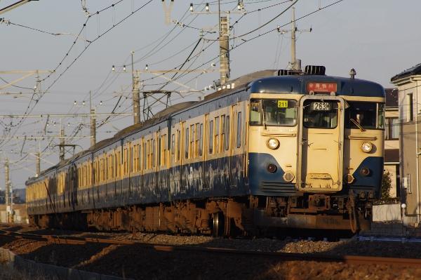 2011年9月25日 マリ211 永田のエロ