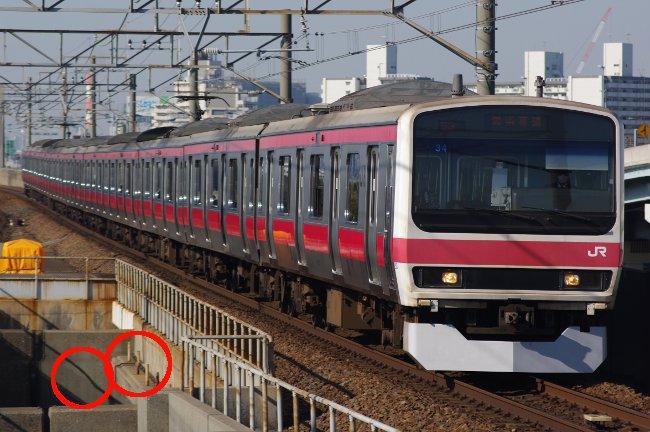 2012年1月17日ケヨ34