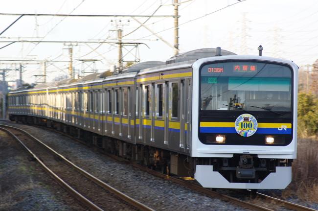 2012年2月19日 久留里線 003
