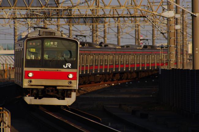 2012年2月23日 ケヨ24 エロ光