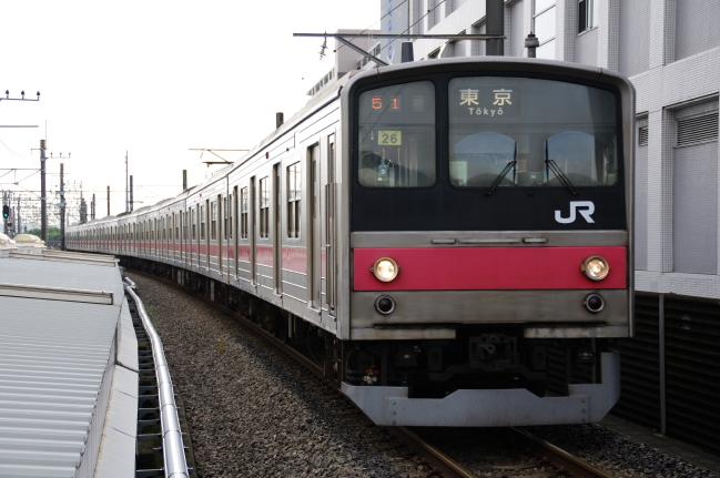 2012年2月23日 ケヨ26 51運用