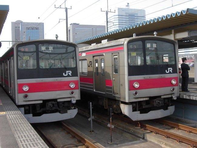 2012年2月23日 並びケヨ21