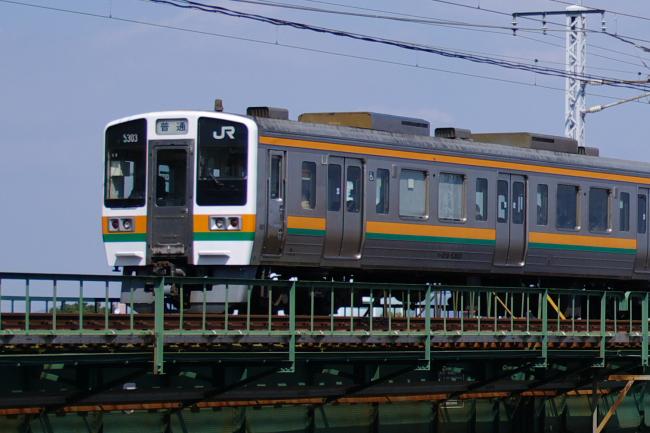 2012年3月15日 名古屋遠征 普通