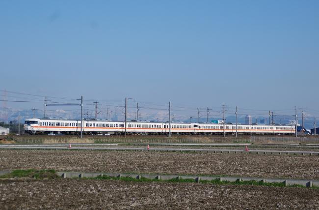 2012年3月17日 名古屋遠征 前半 112
