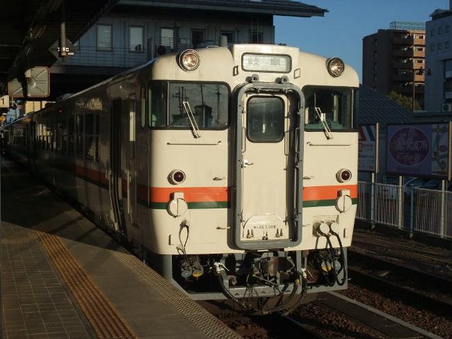 2012年3月17日 卒業式 名古屋遠征デジカメ 215