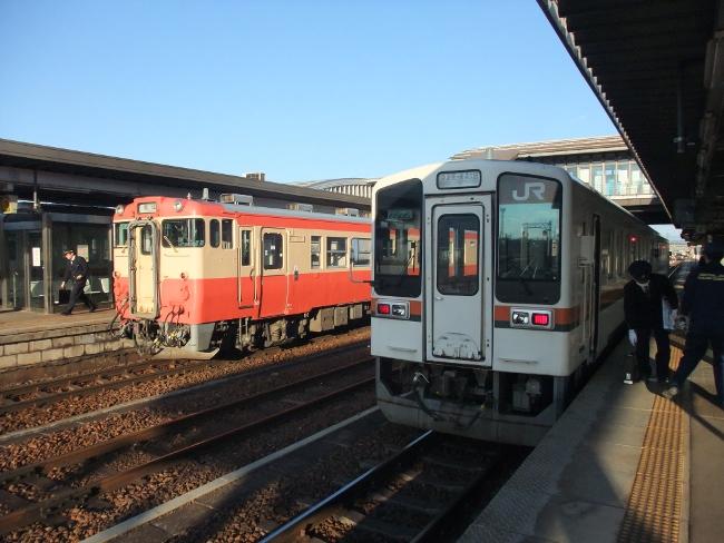 2012年3月17日 卒業式 名古屋遠征デジカメ 214