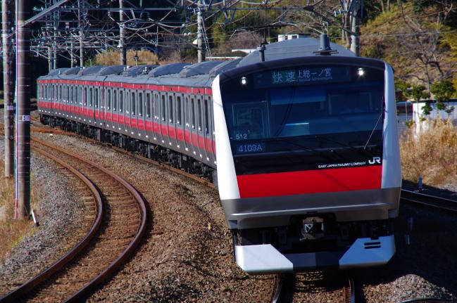 特集 ケヨ512