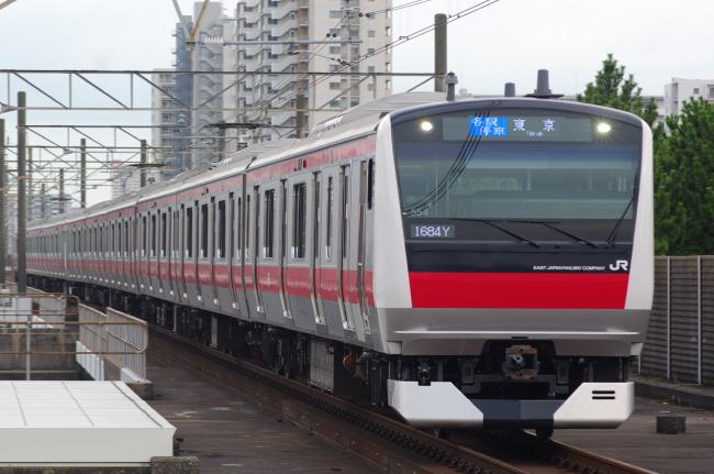 特集 ケヨ554