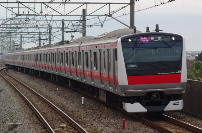 特集 ケヨ553