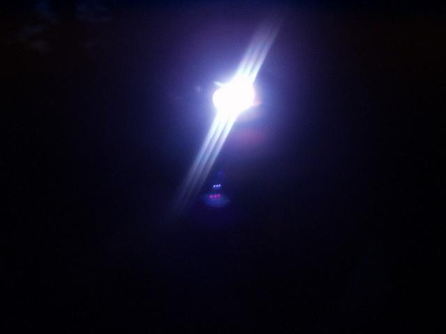 南アルプス白根南嶺縦走-(伝付峠~天上小屋山~生木割山~笊ヶ岳~布引山~雨畑))H17・11・3~4 018