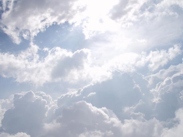 南アルプス-鋸岳縦走(北沢峠~甲斐駒ケ岳~六号石室~第二高点~第一高点~横岳峠~富士川源流~富士見)H17・8・6~7) 026