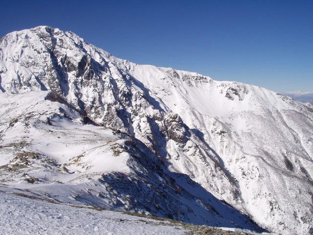 南アルプス-北岳(ボーコン)3H15・12・30~H16・1・2 028