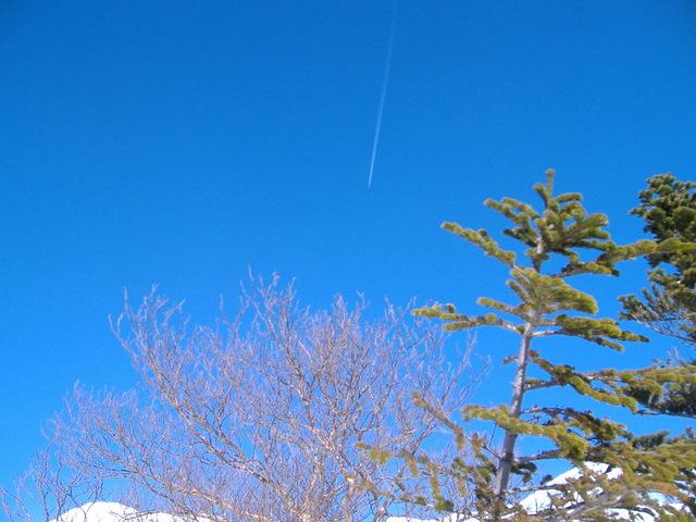 南アルプスー赤石岳(H19・5・3~5) 051