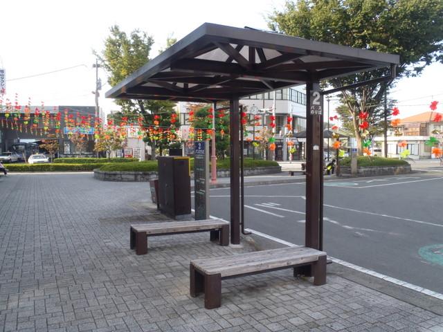 徳和~大ダオ~黒金山~西沢渓谷H23.10.10 002